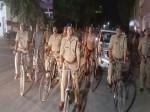 हरदोई में यूपी पुलिस की नई पहल, ऐसे लगाएंगे अपराध पर ब्रेक