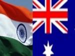 ऑस्ट्रलिया में विज्ञापन विवाद, भारत ने की ये कार्रवाई