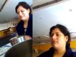 UPPSC में कैसे होती है सेटिंग, देखिये महिला अधिकारी का वायरल वीडियो