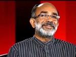 शपथ लेते ही बोले मोदी के नए मंत्री, हमारे राज्य में लोग खाते रहेंगे बीफ, कोई फूड इमरजेंसी थोड़े है