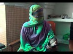 VIDEO: अश्लील वीडियो बनाकर शौहर वैश्यावृति के लिए बीवी को कर रहा था मजबूर