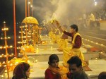 जानिए पूजा करते वक्त क्यों जलाते हैं 'घी' का दीपक?