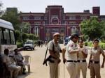 Pradyuman murder case: CBSE ने कहा- स्कूल सावधानी बरतता तो प्रद्युम्न की नहीं होती मौत