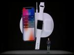 iPhone 8 Launched: बेहतरीन कैमरा और वायरलेस चार्जिंग के साथ iPhone 8 लॉन्च, जानिए कीमत