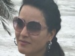खुलासा: नेपाल में है गुरमीत राम रहीम की हनीप्रीत, बार-बार बदल रही है लोकेशन