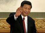 अब तक भारत पर आग-बबूला हो रहे चीनी मीडिया ने ड्रैगन के खिलाफ उगला जहर