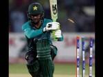 PAKvsWXI:रोमांचक मुकाबले में वर्ल्ड XI ने पाक को 7 विकेट से हराया