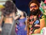 राम रहीम की नाइट पार्टी के लिए फेसबुक से ऐसे लड़कियां फंसाती थी हनीप्रीत, गंदे गानों पर करता था डांस