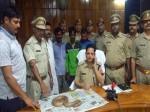 मर्दानगी बढ़ाने वाले 25 करोड़ के सांप को पुलिस ने किया जब्त