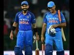 सच में बहुत बेरहम है टीम इंडिया: श्रीलंकाई कोच निक पोथास