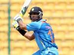 युवराज सिंह  की कभी नहीं हुई इतनी 'बेइज्जती',  टॉप 74 क्रिकेटरों  में भी नहीं मिली जगह