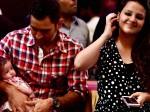 धोनी के साथ डेट पर जाना चाहती हैं धोनी की ही 'पत्नी', कोहली को बताया सबसे हॉट, जानिए क्या है माजरा?