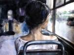 दिल को छूृ लेगी ट्रेन में मिले अजनबियों की ये कहानी