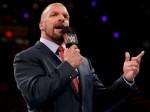 Video: जब Triple H ने बोला अमिताभ बच्चन का डायलॉग, पागल हो गए फैंस