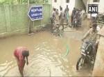 तमिलनाडु: आज बंद हैं स्कूल-कॉलेज, भारी बारिश की चेतावनी