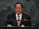 डोनाल्ड ट्रंप को नॉर्थ कोरिया की सीधी धमकी, बत्ती सुलगा दी है, अब अंजाम भुगतना होगा