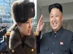 नॉर्थ कोरिया की राजनीति में हुई किम जोंग उन के एक्स गर्लफ्रैंड की एंट्री, मिली बड़ी जिम्मेदारी