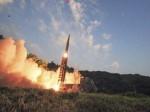 नॉर्थ कोरिया के न्यूक्लियर साइट पर भूकंप के झटके, मिसाइल परीक्षण का खतरा फिर मंडराया