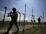 दो दिन से पाकिस्तान लगातार कर रहा है सीजफायर का उल्लंघन