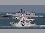 फिलीपींस में मालवाहक जहाज डूबने से 11 लापता, सर्च ऑपरेशन जारी