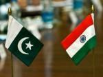 Global Confrence में भारत ने पाकिस्तान और नॉर्थ कोरिया को नहीं किया आमंत्रित