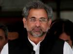 पाकिस्तान ने फिर अलापा कश्मीर राग, बोला हमें बलि का बकरा न बनाए US