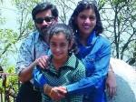 Aarushi Murder Case:तलवार दंपती ने दान किए 1417 दिनों में कमाए 99 हजार रुपये