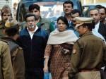 Aarushi murder case: ' 4 साल में बदल गई जिंदगीऔर बदल गया लोगों का नजरिया'