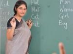 उत्तराखंड में  13 हजार शिक्षकों की नौकरी खतरे में, जानिए कौन है गुनहगार