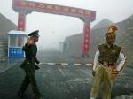 डोकलाम से सटे चुम्बी घाटी में अभी भी मौजूद चीनी सैनिक: एयर चीफ मार्शल, बीएस धनोआ
