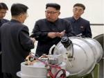 कोरियाई प्रायद्वीप में टेंशन, अमेरिका के खिलाफ किम जोंग उन ने तैयार कि अपनी नई मिसाइल- रूस