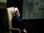 'हमारी कोशिश है कि हम ईरान को अगला नॉर्थ कोरिया नहीं बनने दे'