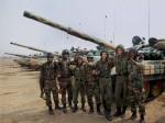 भारत-रूस के बीच बड़े स्तर पर शुरू हो रहा है सैन्य अभ्यास, पहली बार होगा ये बड़ा बदलाव