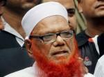 Sonipat Blast 1996: अब्दुल करीम टुंडा दोषी करार, कल होगा सजा का एलान