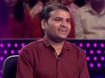 प्यून की नौकरी करने वाले योगेश शर्मा ने KBC में कैसे जीते 25 लाख रुपये
