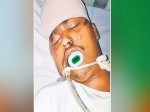 मरने के बाद भी 4 लोगों की जिंदगी में रोशनी दे गया यह युवक