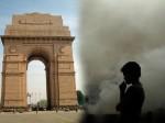 दिवाली के अगले दिन प्रदूषण नियंत्रण बोर्ड ने दी राहत भरी खबर