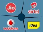 2GB डाटा पैक: सभी कंपनियों से सस्ता है Reliance Jio का प्लान, एयरटेल का 50 रुपये महंगा