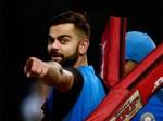 पहली बार नए नियमों के साथ खेलेगी टीम इंडिया, कप्तान कोहली ने कह दी बड़ी बात