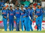 आईसीसी टेस्ट चैंपियनशिप-वनडे लीगः यहां जानिए क्रिकेट के नए युग से जुड़े हर सवाल का जवाब