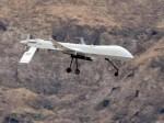भारत को बम बरसाने वाले ड्रोन दे सकता है अमेरिका