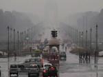 दिल्ली में 9 गुणा दर्ज किया गया प्रदूषण का स्तर, जानिए दूसरे इलाकों का हाल