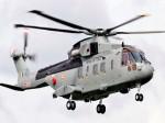 वायु सेना का हेलीकॉप्टर दुर्घटनाग्रस्त, बिहार के एक जवान समेत 7 जिंदा जले