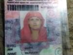 करवा चौथ का व्रत रखने की वजह से हुई मुस्लिम महिला की हत्या!