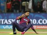 फर्जी निकली इस चर्चित क्रिकेटर की मार्कशीट, नौकरी से निकालने का नोटिस