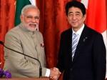 चीन के OBOR प्रोजेक्ट को झटका देने के लिए जापान ने बनाया प्लान, भारत भी होगा शामिल