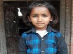 नाले में पड़ा मिला 7 साल की मासूम का शव, 'टॉयलेट' बना मौत की वजह !