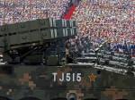 भारत के T-90 से भी बेहतर चीन का ये  टैंक, प्रदर्शनी में जारी की गई तस्वीर