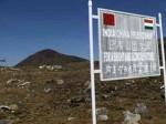 डोकलाम विवाद: चीनी सीमा से सटे इलाकों में भारत बनाएगा सड़क, आर्मी ने दी जानकारी
