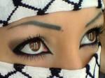 मुस्लिम महिलाओं के आइब्रो पर दारुल उलूम ने जारी किया फतवा, बिना इसके करेंगी निकाह!